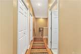 6214 Harbour Heights Pkwy - Photo 33