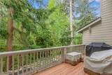 6214 Harbour Heights Pkwy - Photo 35