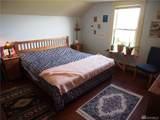 3501 Beaverton Valley Rd - Photo 22