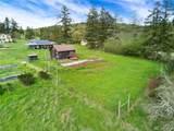 3501 Beaverton Valley Rd - Photo 25