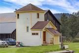 3501 Beaverton Valley Rd - Photo 26