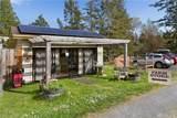 3501 Beaverton Valley Rd - Photo 32