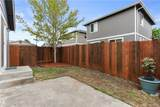 14906 44th Dr - Photo 20