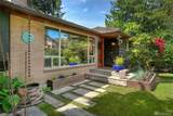19115 2nd Ave - Photo 2