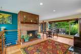 19115 2nd Ave - Photo 4