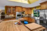 19115 2nd Ave - Photo 8
