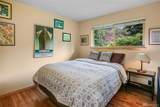 19115 2nd Ave - Photo 11