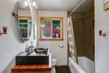 19115 2nd Ave - Photo 13