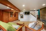 19115 2nd Ave - Photo 16