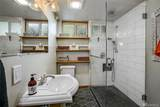 19115 2nd Ave - Photo 19
