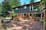 19115 2nd Ave - Photo 24