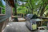 19115 2nd Ave - Photo 26