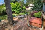 19115 2nd Ave - Photo 28