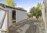 10554 Interlake Ave - Photo 26