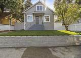 10554 Interlake Ave - Photo 27