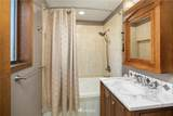5160 Lower Green Canyon Road - Photo 11