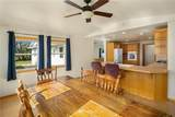 5160 Lower Green Canyon Road - Photo 5