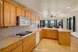 5160 Lower Green Canyon Road - Photo 9