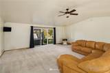 5160 Lower Green Canyon Road - Photo 10