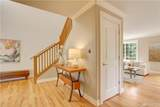 9331 18th Ave - Photo 4
