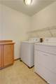 9331 18th Ave - Photo 15