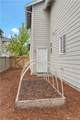 9331 18th Ave - Photo 23