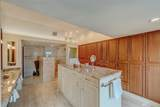 721 33rd Ave - Photo 15