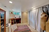 721 33rd Ave - Photo 17
