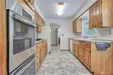10930 Northstar Wy - Photo 10