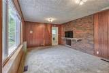 10930 Northstar Wy - Photo 21