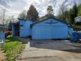 115 George Road - Photo 1