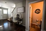 1915 98th Ave - Photo 2