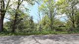 10441 47th Ave - Photo 2