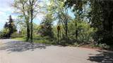 10441 47th Ave - Photo 8