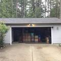 2131 Saint Andrews Dr - Photo 5