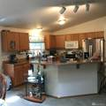 2131 Saint Andrews Dr - Photo 20