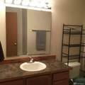 2131 Saint Andrews Dr - Photo 38