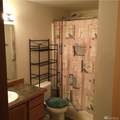 2131 Saint Andrews Dr - Photo 39