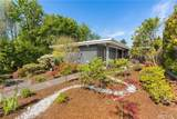 13755 16th Ave - Photo 4