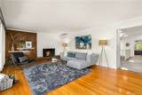 13755 16th Ave - Photo 6