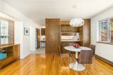 13755 16th Ave - Photo 12