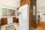 13755 16th Ave - Photo 14