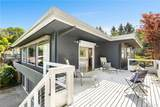 13755 16th Ave - Photo 16