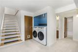 13755 16th Ave - Photo 19