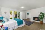 13755 16th Ave - Photo 20