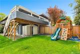 13755 16th Ave - Photo 25