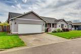 2002 Bluebell Dr - Photo 4