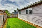 2002 Bluebell Dr - Photo 12