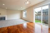 2002 Bluebell Dr - Photo 19