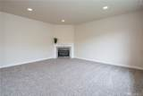 2002 Bluebell Dr - Photo 22